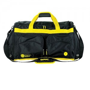 GNC_Beyond_Raw_Gym_Bag