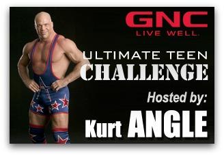 Kurt-Angle-Ultimate-Teen-Challenge-Banner