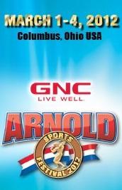 Arnold-Sports-Festival-2012-banner