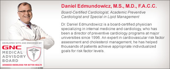 Dr-Daniel-Edmundowicz-bio-new