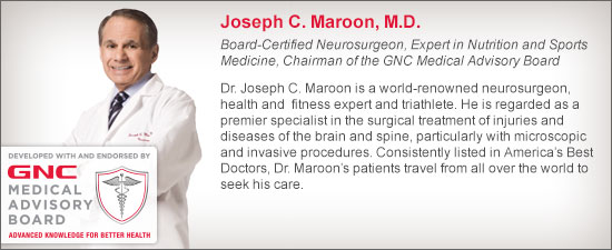 Dr-Joseph-Maroon-bio-new
