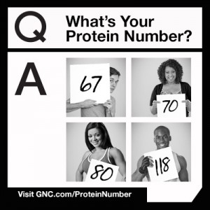 Protein-Number-banner
