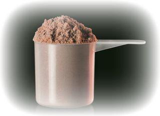 Protein-Scoop-fade