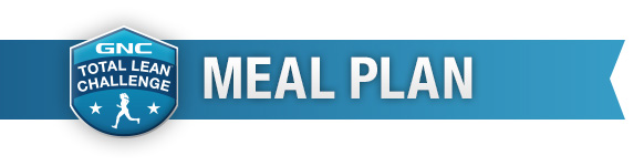 GNC-Total-Lean-Challenge-Meal-Plan-banner