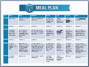 GNC-Total-Lean-Challenge-Meal-Plan-thumb