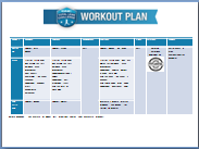 GNC-Total-Lean-Challenge-Workout-Plan-thumb