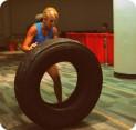 Crossfit-Tire-Flip-Arnold