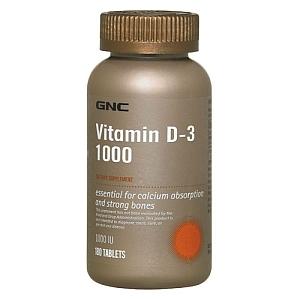Vitamin-D-3-1000iu