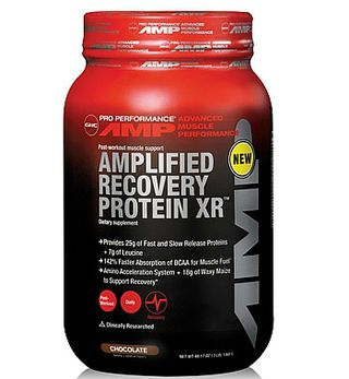 AMP-recovery-protein-XR