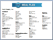 GNC-Total-Lean-Challenge-Meal-Plan-thumbnail