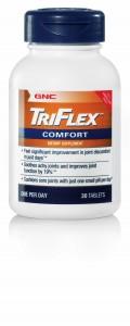TriFlexComfort