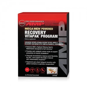 gnc_pro_performance_AMP_recovery_vitapak_program