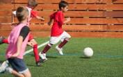 SoccerGame_Kids