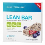 gnc_total_lean_lean_bar_blueberry_yogurt
