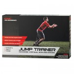 gnc_pro_performance_jump_trainer