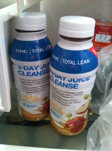 2_Day_Juice_Cleanse_bottles
