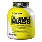 GNC_Beyond_Raw_Rebuilt_Mass