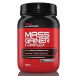 GNC_Pro_Performance_Mass_Gainer_Complex
