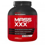 GNC_Pro_Performance_Mass_XXX