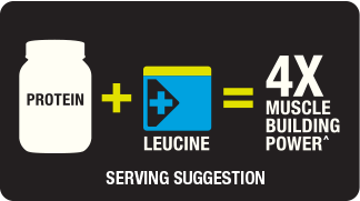 leucine_stacking