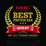 Best Protein Bar_small