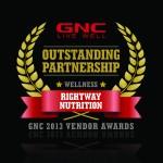 Outstanding Partnerahip Wellness_small