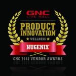 Product Innovation Wellness_small