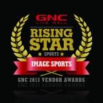 Rising Star Sports_small