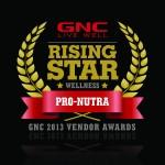 Rising Star Wellness_small