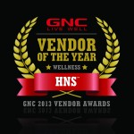 Vendor of the year Wellness_small