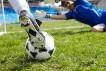 soccercleat