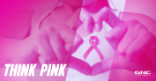 GNC-FB-LINK_ThinkPink