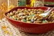 vitaminsshutterstock_85177051