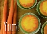 CarrotCakeMuffins