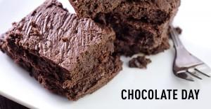 GNC_FB_ChocolateDay-Brownies