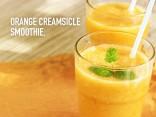 600x450_Creamsicle